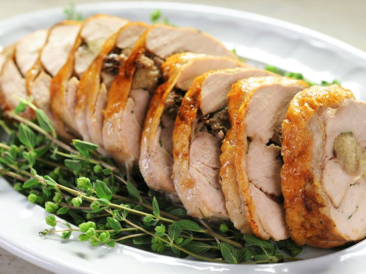 Turkey breast is simple to cook, healthy, and makes up to a perfect dinner dish list! Ingredients 3 to 7 Pounds Thawed Bone-in, Skin-on Turkey Breast 1 Tbsp Butter or…