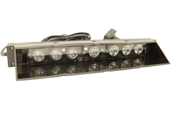 ET-7 LED Dash Light