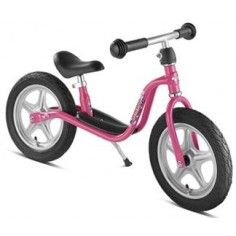 http://idealbebe.ro/puky-biciclet258-f258r258-pedale-4002-p-8316.html Puky - BICICLETĂ FĂRĂ PEDALE 4002