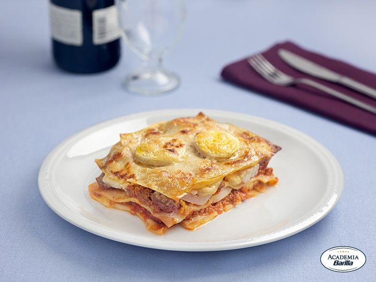 49 best barilla le regionali ricette campane images on for Barilla ricette