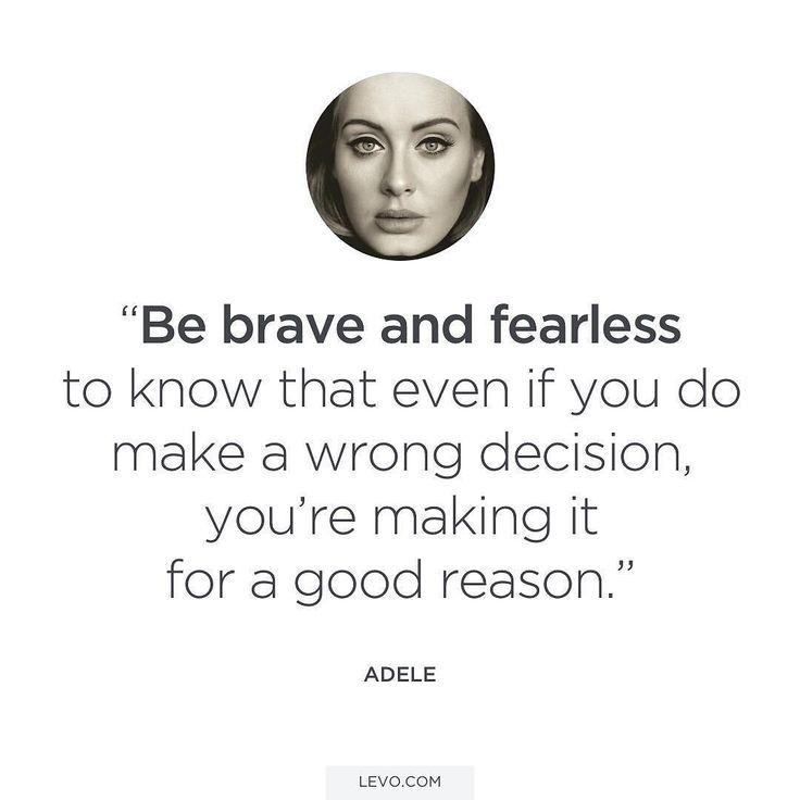 Happy 28th Birthday to the ever astounding Adele. #levoloves