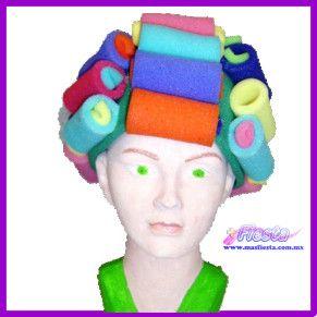 Sombreros - Tienda Más Fiesta