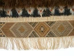 Image result for kiwi cloak