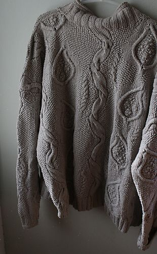 Patricia Roberts Knitting Patterns : Ravelry: Tess pattern by Patricia Roberts knitspiration & crochet, too ...