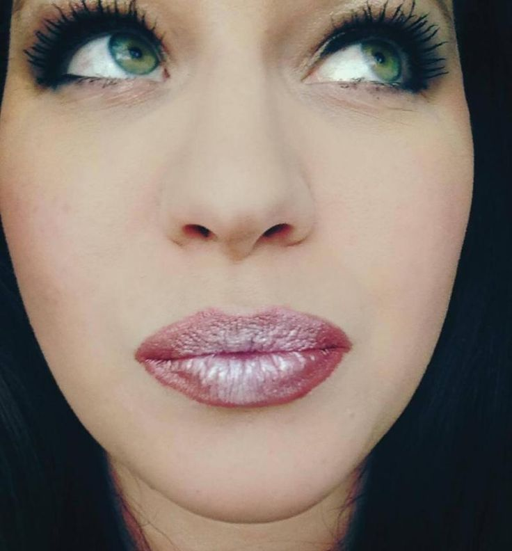 Wunderschöne Lipgloss und Flecken http://www.youniqueproducts.com/jamiebach #younique #youniquegermanylaunch #youniquegermany2015