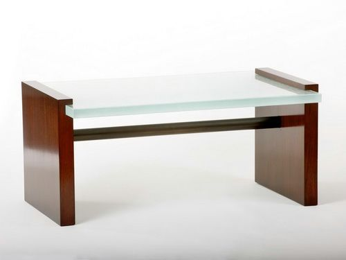 19 best Coffee Table Ideas images on Pinterest Glass top coffee