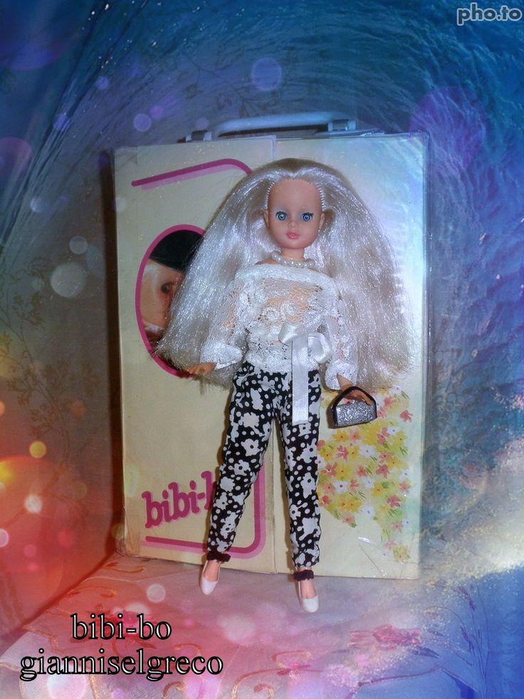 bibi-bo χειροποίητα ρούχα bibi-bo handmade clothes bibi-bo des vêtements faits à la main bibi-bo handgefertigte Kleidung