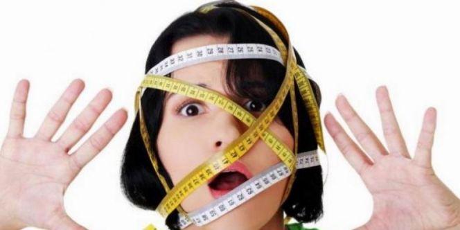 Buah Pembakar Lemak Ampuh Turunkan Berat Badan - http://caralangsing.net/cara-melangsingkan-badan/buah-pembakar-lemak-ampuh-turunkan-berat-badan/