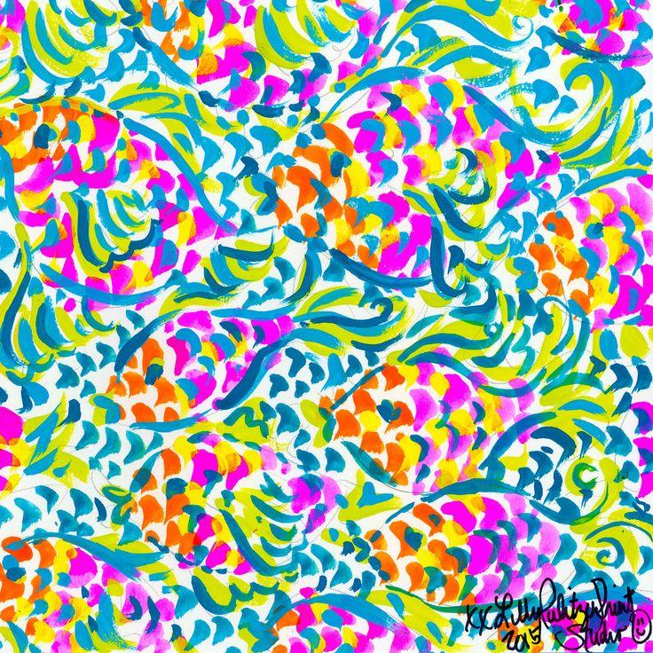 1316 best Preppy Patterns / Wallpaper images on Pinterest ...