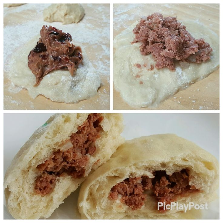Guam food, Guam recipes, Chamorro food, and Chamorro recipes that are tested, tried, and true.