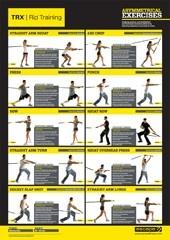 39 best images about trx workouts on pinterest  trx