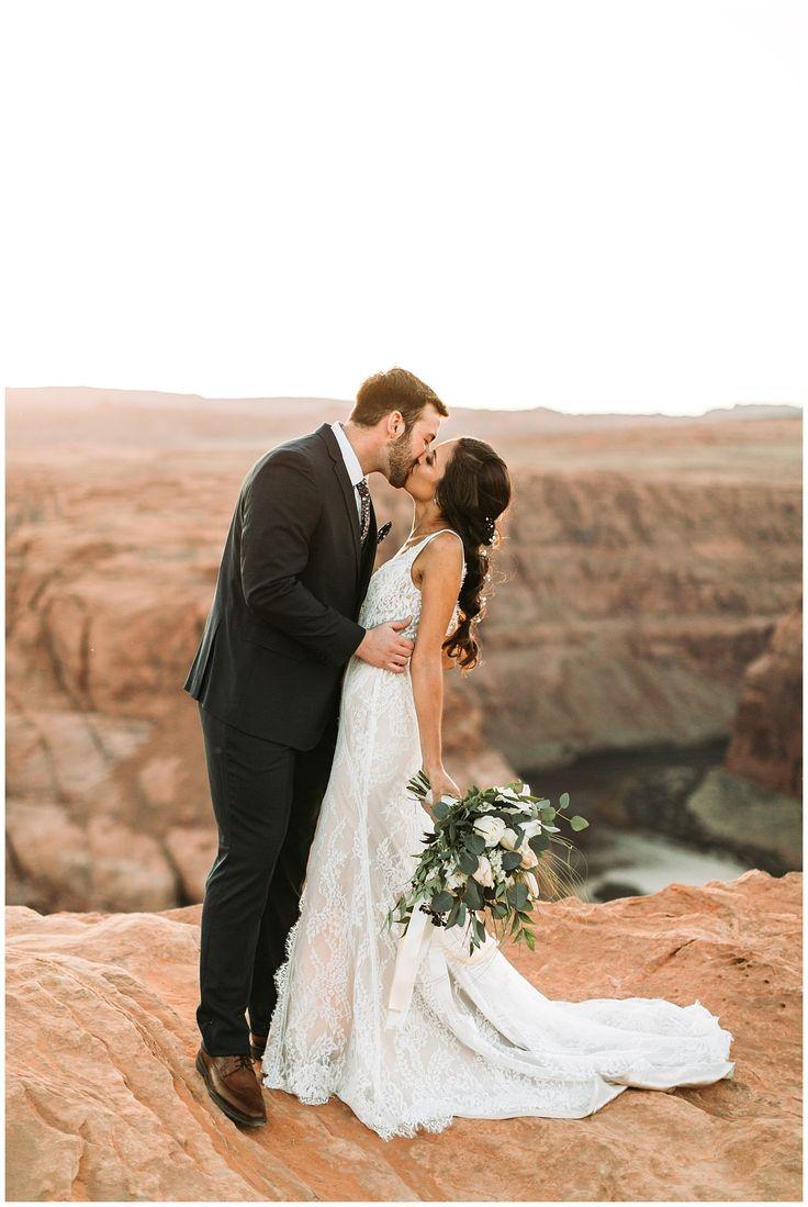 Ksl wedding dress  Az  legjobb kép a Pinteresten a következővel kapcsolatban