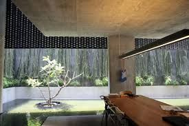 andra matin architect - Hledat Googlem