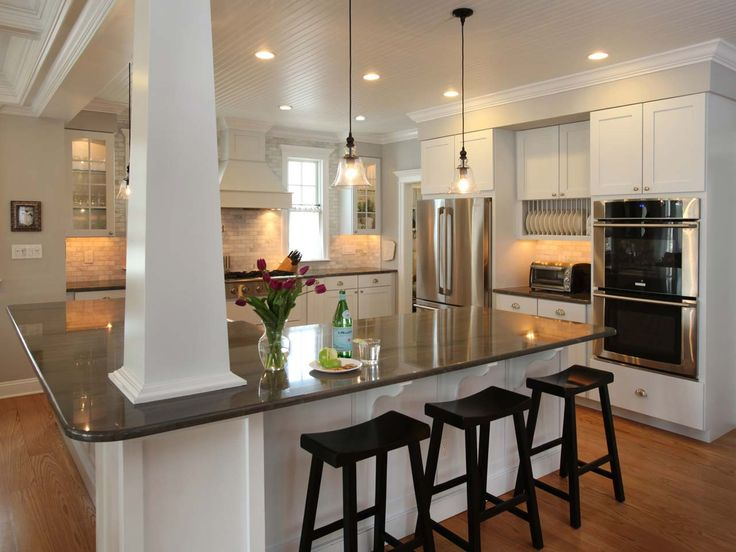 Kitchen Remodeling Baltimore Remodelling Extraordinary Design Review