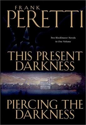 Great book series!