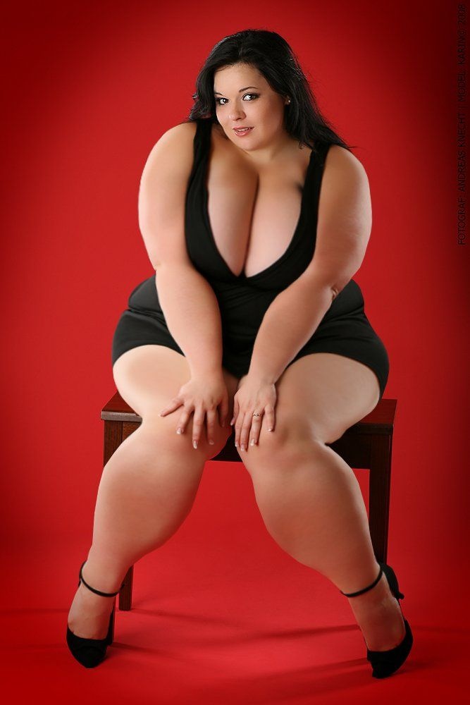 EXTREME CURVESBeautiful Bbws, Bdsm Bbws, Bigtits Bbw, Size Beautiful, Curvy Beautiful, Beautiful Women, Big Girls, Bbw Sexy, Big Beautiful