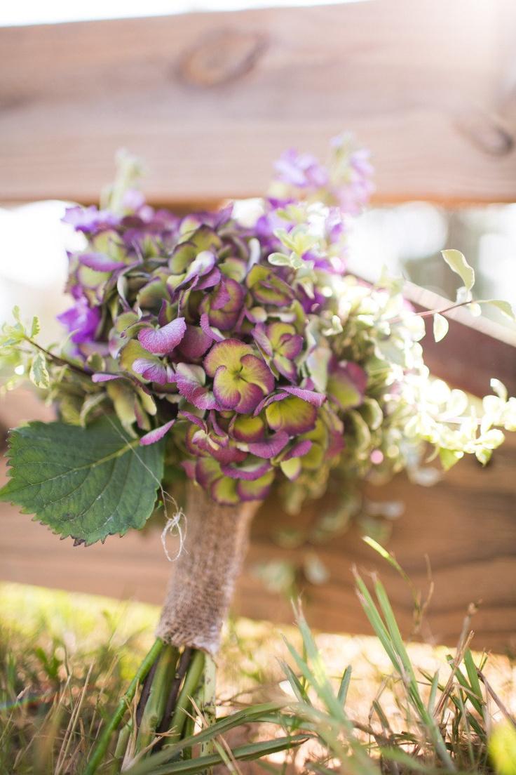 Photography by Jess Barfield / jessbarfield.com