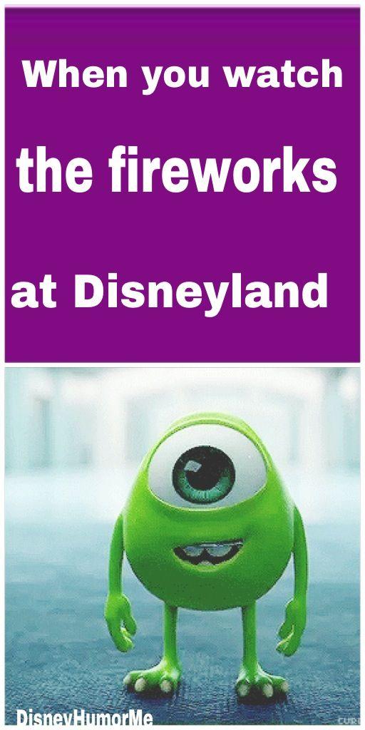 or Disney World