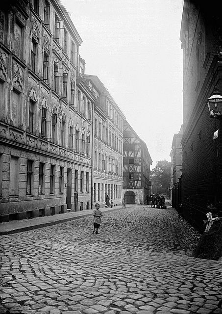 Königsberg 631 by Fotospecht, via Flickr