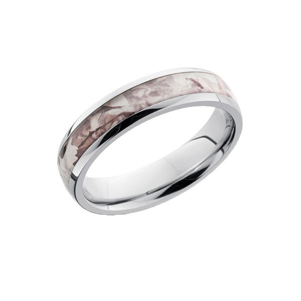 9 best Snow Camo Rings images on Pinterest Camo rings Camo
