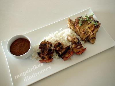 http://www.mageirikesdiadromes.gr/recipes/kotopoylo-terigiaki-eykolo.html