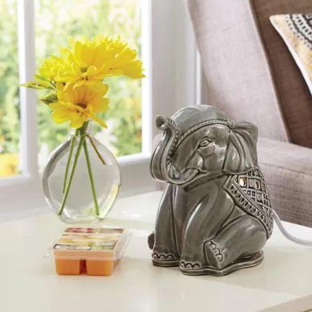 Best 25 Wax Warmer Ideas On Pinterest Candle Wax Warmer