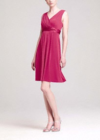 for Jess: Color, Bridesmaid Dresses, Style E44239