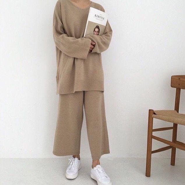 #Soll #minimal #fashion #style #details #bag