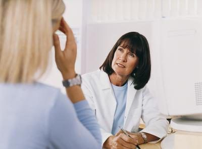 Pancreatitis, or inflammation of the pancreas, is a painful condition that can be triggered by many different factors. Those who suffer from pancreatitis find it necessary to change their eating habits to stay healthy and prevent the development of diabetes. Here are a few dieting tips from the experts at the Mayo Clinic on how to have a healthy...