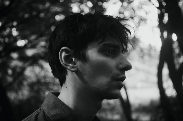 """32.9k Likes, 1,170 Comments - Devon Bostick (@devbostick) on Instagram: """"You: POST A SEFLIE Me: You'll have to suffer with this artsy shit instead. Courtesy of…"""""""