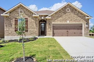 429 Landmark Gate, Cibolo TX 78108