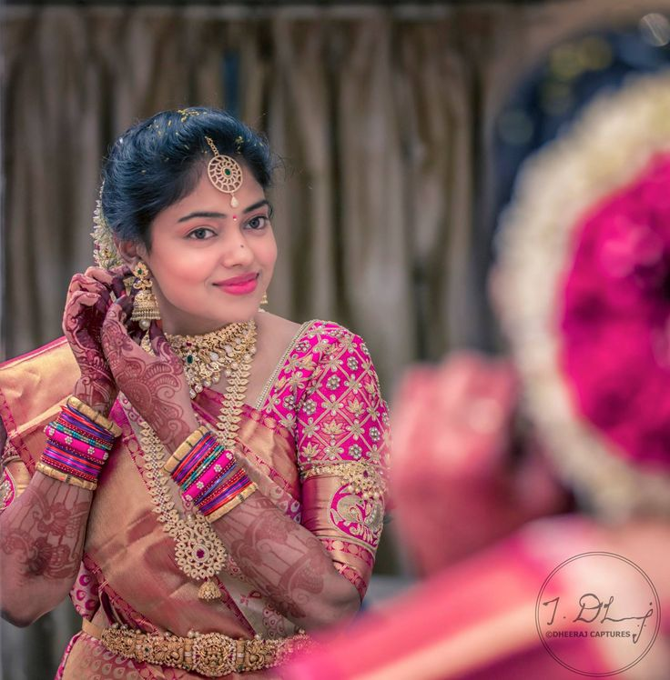 Wedding Photographers in Chennai, Best Wedding Photography, Planners