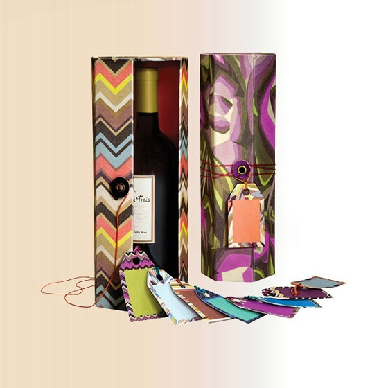 118 best Brand Packaging & Gift Wrapping images on Pinterest ...