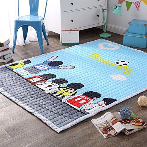 24 Best Baby Play Mat & Kids Rugs Images On Pinterest