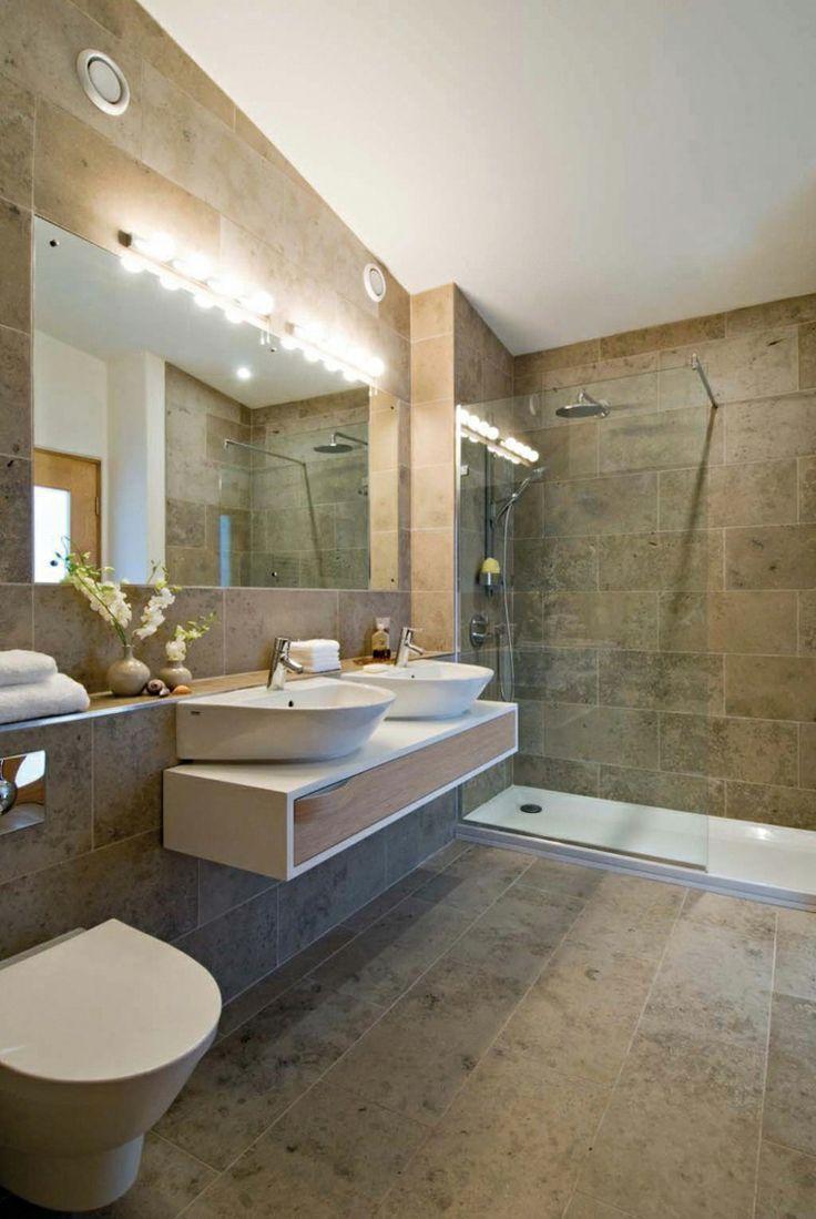 Naturstein Im Badezimmer 7 Originelle Optionen Bad Bad Badezimmer Naturstein Optionen Originelle Badezimmerboden