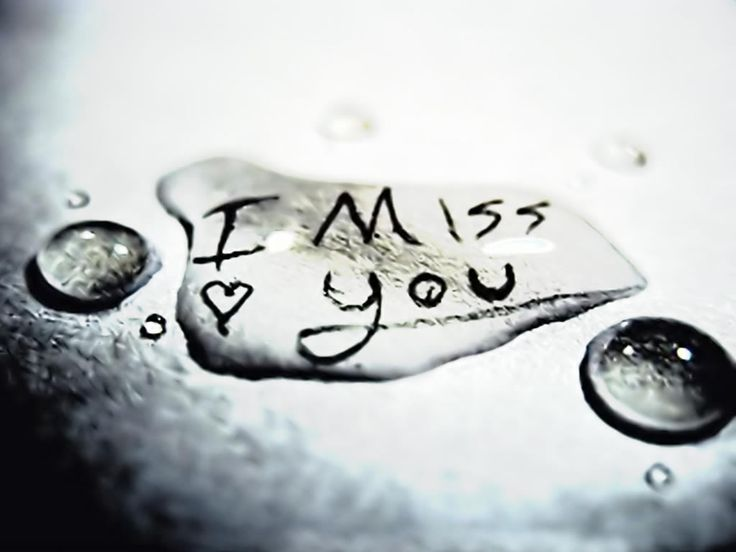 to my loved ones in Heaven... I miss you guys... :(