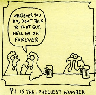 math dating jokes