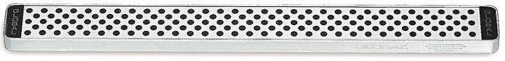 Scanpan Global Wall Magnetic Knife Holder- Medium