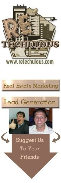 "Love us, like us, we just want to be your friend. Check us out at www.facebook.com/realestateleadgeneration.   round the 00:16 I talked about it in detail. Here is more information on the news about/on free leads:   ""If you have not yet heard of using online forums for marketing then you are in the right place my friend, today I am going to share with you how"