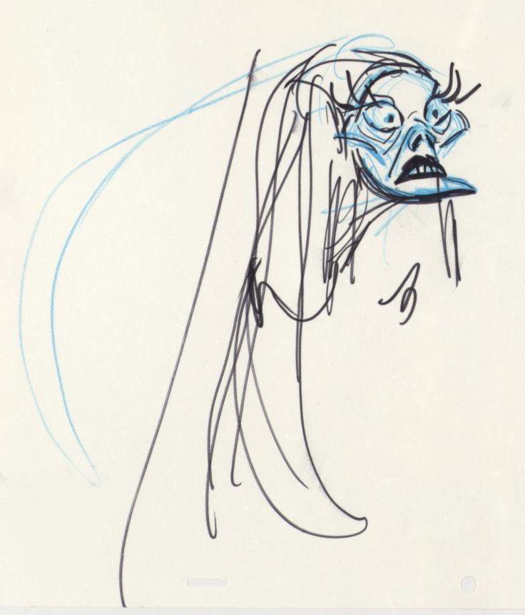Sketch Connection, Joe Moshier