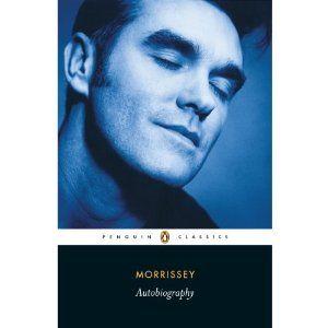 david morrissey autobiography
