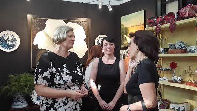DQ Art Gallery