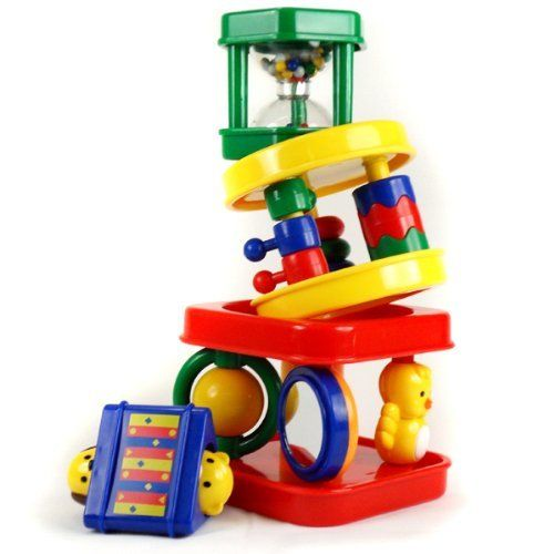Fun Time Toys Company : Best toys games baby toddler images on