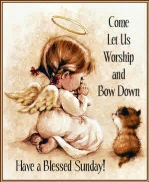 Have a blessed Sunday sunday sunday quotes happy sunday sunday blessings sunday quote happy sunday quotes