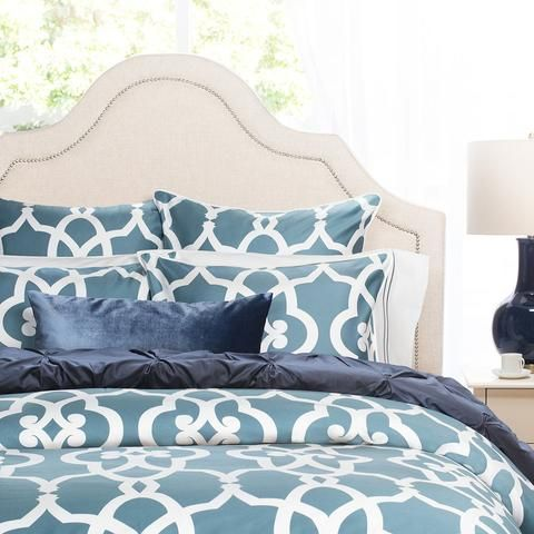 Top 25 ideas about Bedroom Remodeling on Pinterest ...