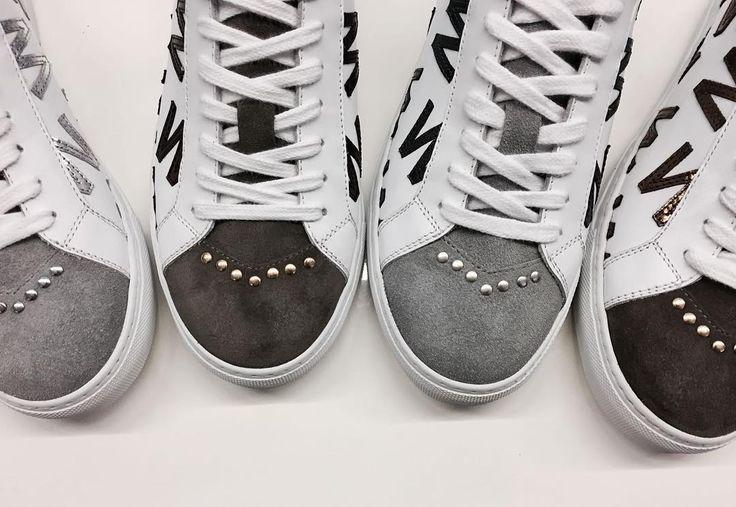 New sneakers --> Coming Soon 👀 #newcollection #comingsoon #washedrocks #wrocksfootwear  #footwear #shoes #boots #sneakers #sneakersfreak #instafashion #picoftheday #photooftheday