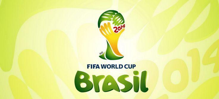 Argentina Lolos ke Putaran Final Usai Tundukkan Paraguay - Argentina pada akhirnya berhasil mengukuhkan diri menjadi klub asal Amerika Selatan kedua (Brasil adalah yang pertama karena merupakan tim tuan rumah untuk Piala Dunia 2014) yang lolos ke putaran final Piala Dunia 2014 setelah menundukkan Paraguay dengan perolehan skor akhir 5-2 pada... - http://blog.masteragenbola.com/argentina-lolos-ke-putaran-final-usai-tundukkan-paraguay/
