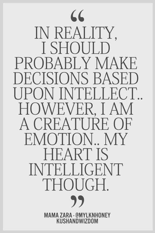 Infp Nation - I love this!