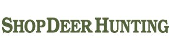 Deer Hunting Books, Magazines, Archery Equipment, Clothing & Supplies | ShopDeerHunting