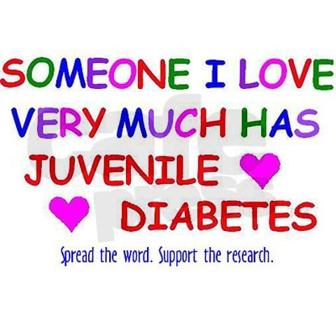 PLEASE HELP SUPPORT RESEARCH...